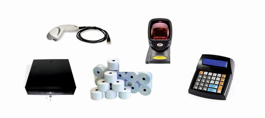 Categorie prodotto accessori