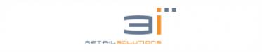 logo 3i