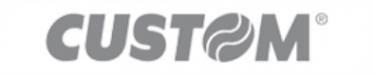 logo custom