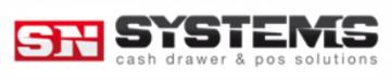 logo sn systems